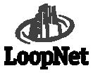 Loopnet Listing ID